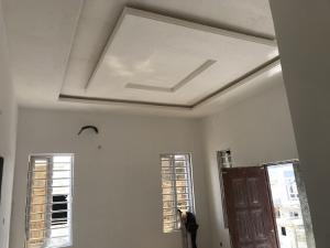 4 bedroom Terraced Duplex House for sale chevron lekki chevron Lekki Lagos