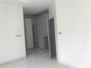 4 bedroom Terraced Duplex House for rent lafiaji Lekki Lagos