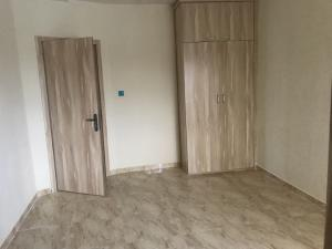 4 bedroom Terraced Duplex House for sale victoria bay estate chevron lekki  chevron Lekki Lagos