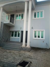 4 bedroom House for rent Oluyole Oluyole Estate Ibadan Oyo - 0