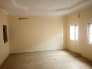 4 bedroom Terraced Duplex House for rent Off oladimeji alao  Lekki Phase 1 Lekki Lagos
