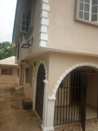 4 bedroom House for rent New Bodija Bodija Ibadan Oyo - 0