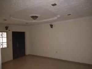 4 bedroom Terraced Duplex House for rent New Bodija Bodija Ibadan Oyo