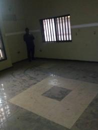 4 bedroom Detached Bungalow House for sale jumofak estate Jumofak Ikorodu Lagos