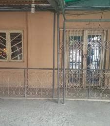 4 bedroom Office Space Commercial Property for rent Off Ogunlana Drive Ogunlana Surulere Lagos