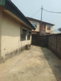 4 bedroom Detached Bungalow House for sale Ado round about Ado Ajah Lagos