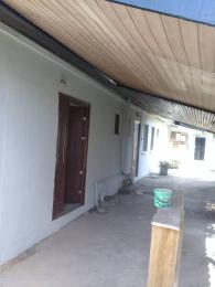6 bedroom Detached Bungalow House for rent Ladipo Labinjo Bode Thomas Surulere Lagos
