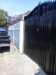 6 bedroom Detached Bungalow House for rent Ladipo Labinjo Bode Thomas Surulere Lagos