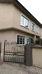 4 bedroom House for sale Maryland Estate LSDPC Maryland Estate Maryland Lagos