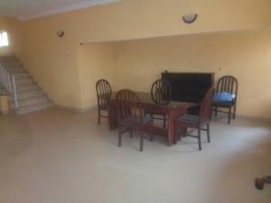 4 bedroom Duplex for rent Gbagada  Phase 2 Gbagada Lagos