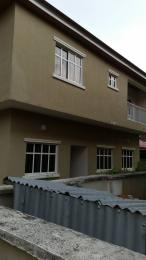 4 bedroom House for sale crown estate Crown Estate Ajah Lagos - 0