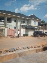 House for sale NNPC Apata Ibadan Oyo