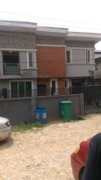 4 bedroom Detached Duplex House for rent Anthony  Anthony Village Maryland Lagos
