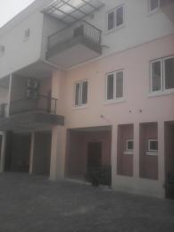 4 bedroom Flat / Apartment for sale connal  Jibowu Yaba Lagos
