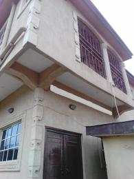 4 bedroom Commercial Property for sale off haruna bus stop Ogba Ogba Industrial Ogba Lagos - 0