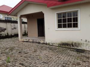 4 bedroom Detached Bungalow House for rent Favourland Estate near Godab Estate life camp  Gwarinpa Abuja