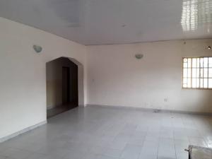 4 bedroom Detached Bungalow House for rent Favourland Estate near Godab Estate life camp  Gwarinpa Abuja