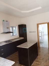 4 bedroom Detached Duplex House for sale estate Ologolo Lekki Lagos