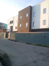 4 bedroom Semi Detached Duplex House for rent osapa estate Osapa london Lekki Lagos