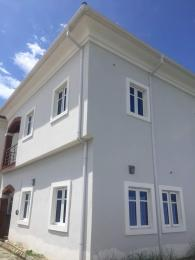 4 bedroom House for sale Value county estate  Sangotedo Ajah Lagos