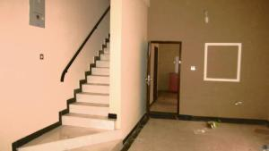 4 bedroom Terraced Duplex House for rent Medina  Medina Gbagada Lagos