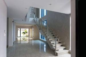 4 bedroom Terraced Duplex House for sale Old Ikoyi, Ikoyi Lagos