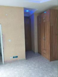 4 bedroom Terraced Duplex House for sale Orchid rd opposite chevron  Lekki Phase 2 Lekki Lagos