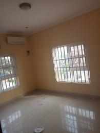 4 bedroom Terraced Duplex House for sale Orchid rd opposite chevron  Lekki Phase 2 Lekki Lagos