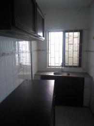 4 bedroom Flat / Apartment for rent - Aguda Surulere Lagos