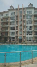 4 bedroom Terraced Duplex House for sale Alexander rd Ikoyi S.W Ikoyi Lagos - 0