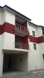 4 bedroom House for rent GRA Ikeja G.R.A Ikeja Lagos - 0