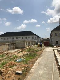 4 bedroom Massionette House for sale Praiseville Is Located In Ogudu GRA Phase 2 Lagos mainland Nigeria  Ogudu GRA Ogudu Lagos