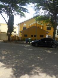 4 bedroom House for sale Off T.O.S Benson Utako Abuja