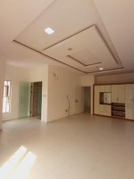 4 bedroom Terraced Duplex House for rent Osapa  Lekki Phase 2 Lekki Lagos
