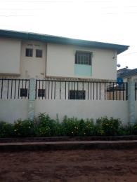 3 bedroom Flat / Apartment for sale magboro via berger Berger Ojodu Lagos - 1