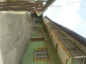 2 bedroom Flat / Apartment for sale Mende Mende Maryland Lagos