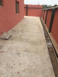 Flat / Apartment for sale Bodija Bodija Ibadan Oyo