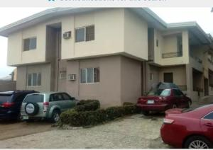 3 bedroom Flat / Apartment for sale Obawole  Ogba Bus-stop Ogba Lagos - 0