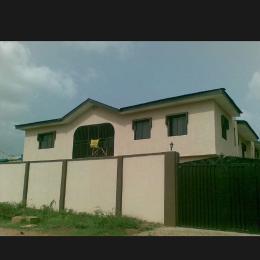 3 bedroom Flat / Apartment for sale Sabo Garage  Ikorodu Ikorodu Lagos