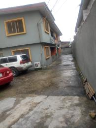 3 bedroom Blocks of Flats House for sale Ikosi ketu  Ikosi-Ketu Kosofe/Ikosi Lagos
