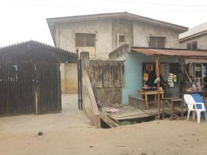 3 bedroom Flat / Apartment for sale Owode Onirin Kosofe/Ikosi Lagos - 0
