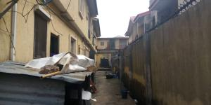 3 bedroom Blocks of Flats House for sale Obawole Ogba Bus-stop Ogba Lagos