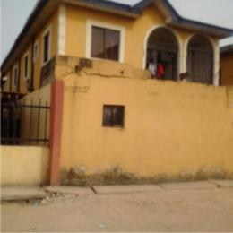 3 bedroom Flat / Apartment for sale Ikosi Ikosi-Ketu Kosofe/Ikosi Lagos