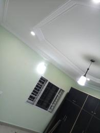 4 bedroom House for rent oke agala estate beside uch Yemetu Ibadan Oyo