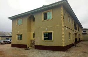 2 bedroom Flat / Apartment for rent  unique Estate Baruwa Ipaja lagos Alimosho Lagos