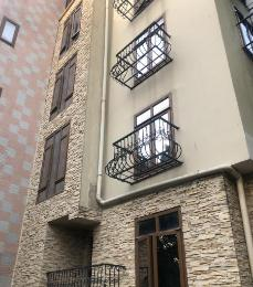 2 bedroom Flat / Apartment for rent  Lord Lugard Street, Asokoro District,  Asokoro Abuja