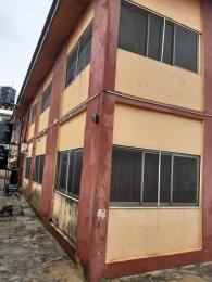 3 bedroom Flat / Apartment for sale Off Pedro road Palmgroove Shomolu Lagos