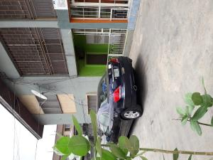 9 bedroom Commercial Property for sale Ojodu  Berger Ojodu Lagos