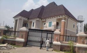 House for sale Maitama, Municipal Area Council, Abuja Maitama Abuja