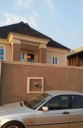 3 bedroom Flat / Apartment for rent Ifako/Ijaye Ifako-ogba Ogba Lagos - 0
